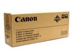 Барабан Canon C-EXV14 (drum unit) 0385B002BA
