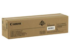 Барабан Canon C-EXV11/12 (drum unit) 9630A003BA